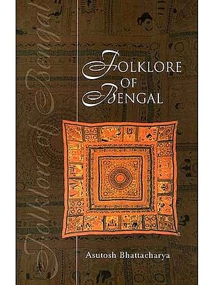 Folklore of Bengal