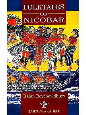 Folktales Of Nicobar