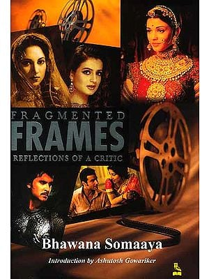 Fragmented Frames (Reflections of a Critic)