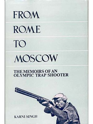From Rome to Moscow