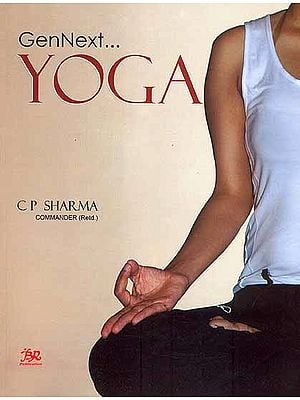 GenNext Yoga