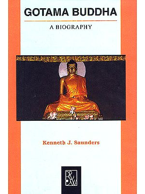Gotama Buddha