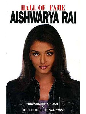 Hall of Fame Aishwarya Rai