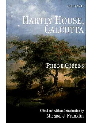 Hartly House, Calcutta