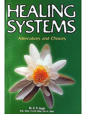Healing Systems: Alternatives and Choices