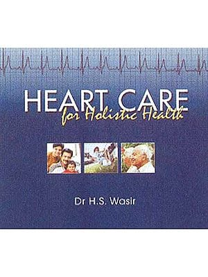 Heart Care for Holistic Health