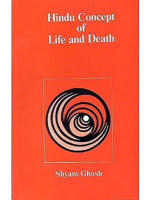 Hindu Concept of Life and Death