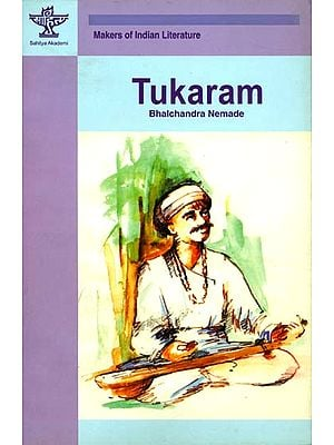 TUKARAM (Makers of Indian Literature)