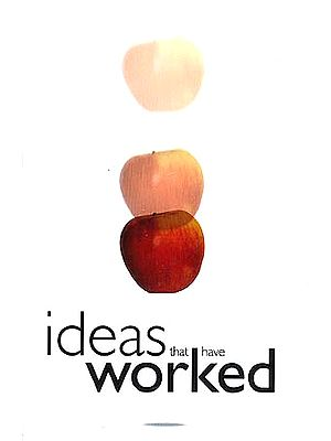 Ideas that have worked