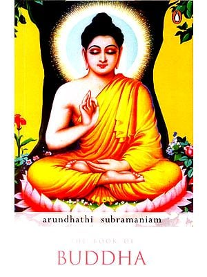 The Book of Buddha