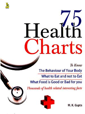 Health Charts And Tables For You
