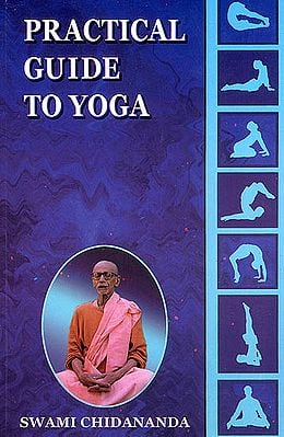PRACTICAL GUIDE TO YOGA