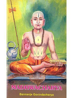 Madhwacharya