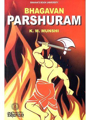 Bhagavan Parasurama