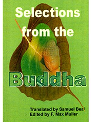 Selections from the Buddha