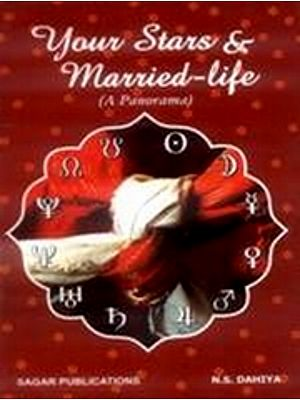 Your Stars and Married-Life (A Panorama)