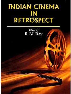 Indian Cinema in Retrospect