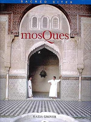 Mosques (Sacred Sites)