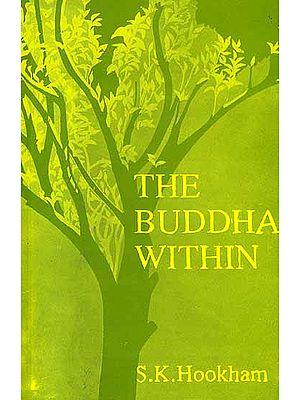 The Buddha Within