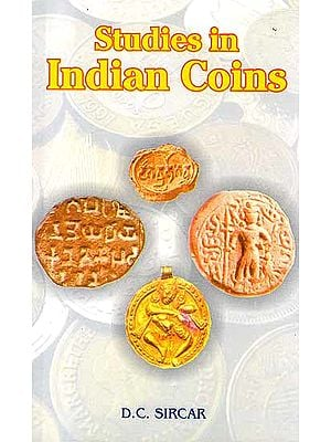 Studies in Indian Coins
