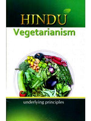 Hindu Vegetarianism