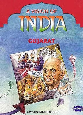 A Vision of India: Gujarat