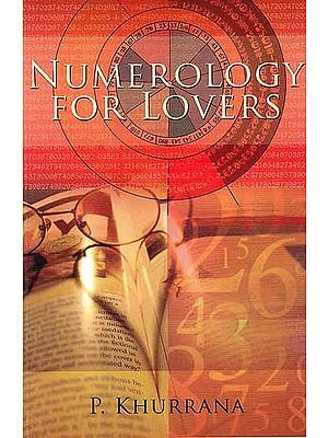 Numerology for Lovers