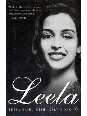 Leela: A Patchwork Life