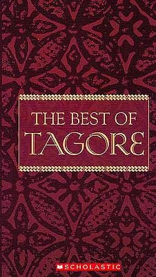 The Best of Tagore: 12 Short Stories
