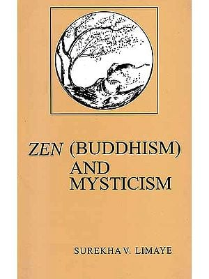 Zen (Buddhism) and Mysticism
