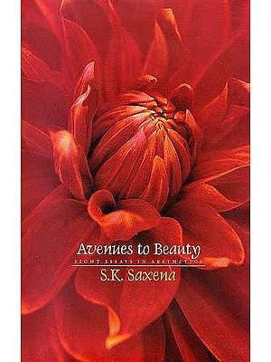 Avenues to Beauty: Eight Essays in Aesthetics