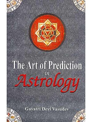 The Art of Prediction in Astrology