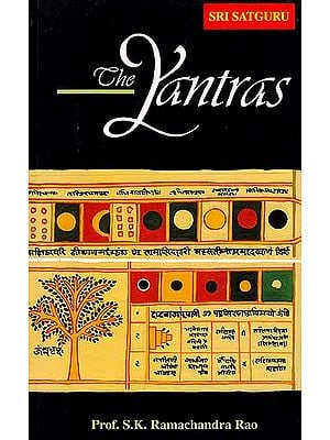 The Yantras