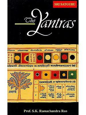 The Yantras