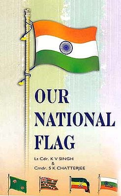 Our National Flag