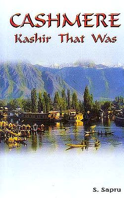 Cashmere: Kashmir That Was