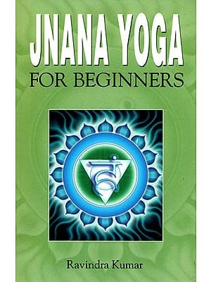 Jnana Yoga for Beginners