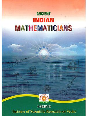 Ancient Indian Mathematicians