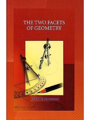 The Two Facets of Geometry