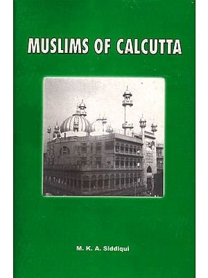 Muslims of Calcutta