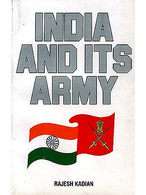 India And Its Army