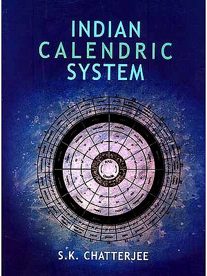 Indian Calendric System