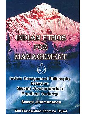Indian Ethos for Management