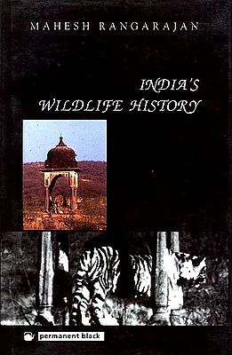 India's Wildlife History: An Introduction