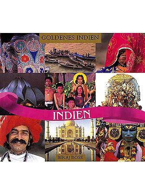 Indien (Goldenes Indien)