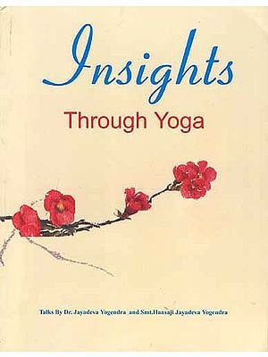 Insights Through Yoga