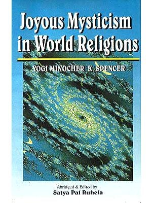 Joyous Mysticism in World Religions
