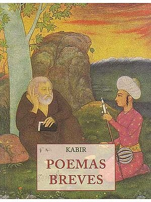 Kabir Poemas Breves (Spanish)
