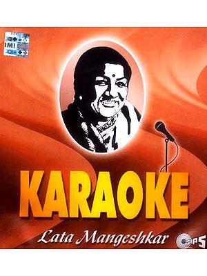 Karaoke (Audio CD)