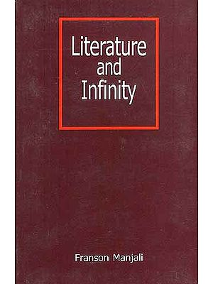 Literature and Infinity